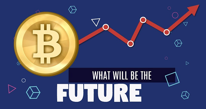 future of bitcoin 2017