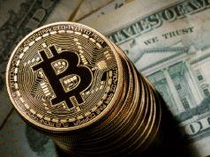 bitcoin-history