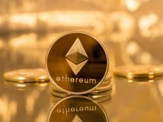 4 Projects That Could Help Etherium Coins Become More Valuable