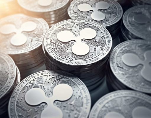 5 Important Reasons Why You Should Invest in Ripple