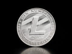 Litecoin Hard Fork: Is It a Good Thing for the Coin Holders?