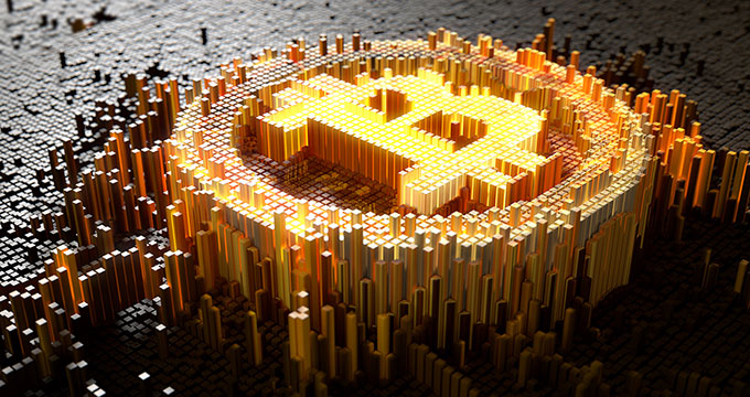 Why Bitcoin Isn't Going to Go Away Anytime Soon