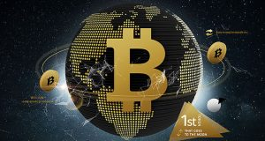 How Bitcoin Is Going to Revolutionize The World