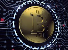 Tips on How You Can Keep Your Bitcoin Secured