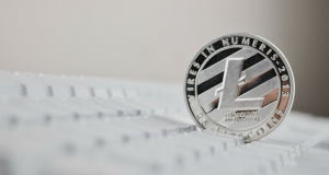 Will The Rise Of Litecoin Payment Address Its Volatility Woes?