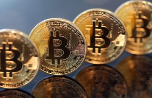 Bitcoin Bidders: The List of Biggest Bitcoin Investors
