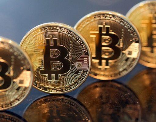 Bitcoin Bidders: The List of Biggest Bitcoin Investors