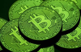 Find Out Why Cannabis and Bitcoin Relationship Became Popular