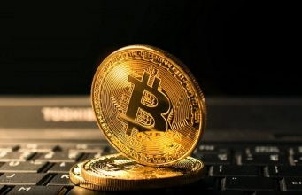 Is Bitcoin Really as Private as People Say It Is?