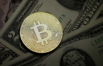 Top 10 Best Alternatives to Bitcoin to Watch Out for