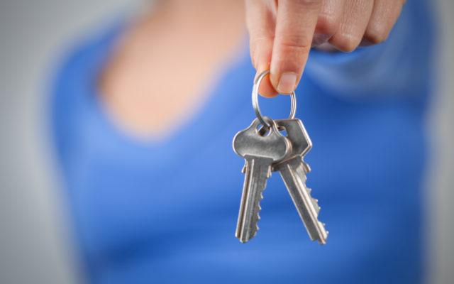 proof of keys bitcoin private keys