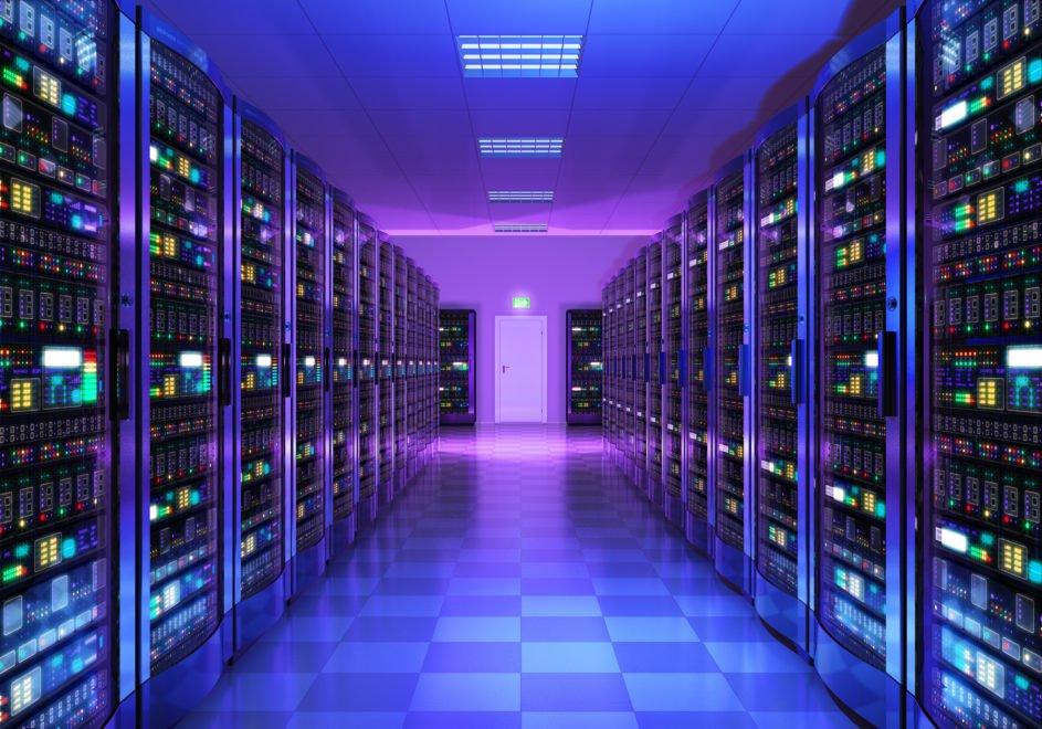 52 Quintillion Per Second: Bitcoin Hashrate Breaks Dizzying New Record