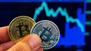 What Does the Future Have in Store for Bitcoin?
