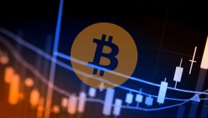 5 Ways to Use Bitcoin in the World of Business