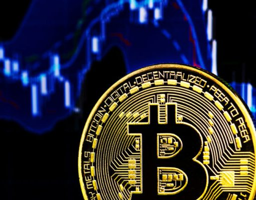 Cryptocurrency: The Age of Alternative Digital Currencies