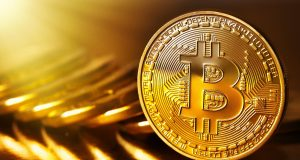 Tax Implications on the Use of Bitcoins: Procedure and Treatment