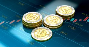 Crypto Currency Trading: The Modern Way of Trading Currencies