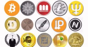 Altcoins: Purchasing and Selling in Small Amount