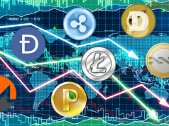 Altcoins: Understanding the Pump and Dump Market
