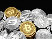 Altcoins: Understanding This Cryptocurrency