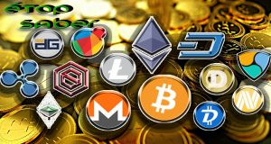 Top Altcoins to Make Investments