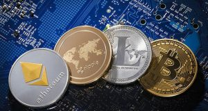 Understanding How the World of Crypto Currency Trading Works