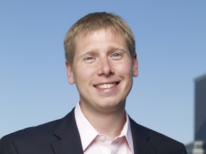 Barry Silbert Bitcoin