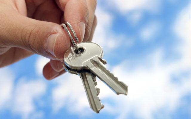 coinbase cloud keys