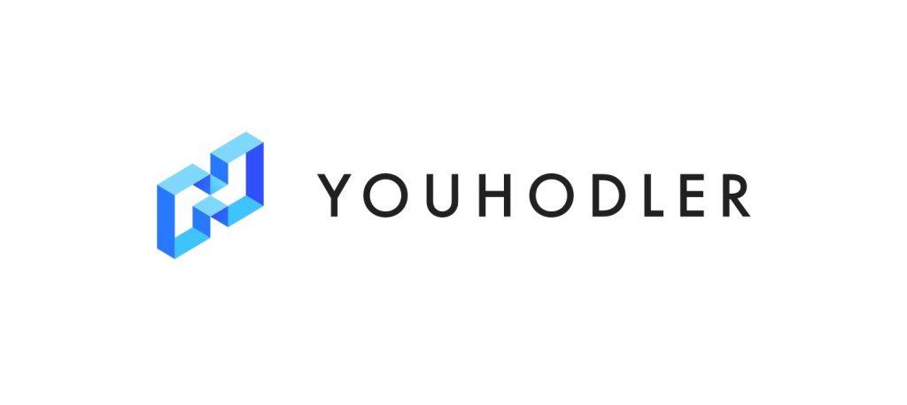 youhodler_logo