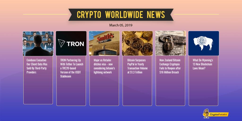 Market-Update19-min V2