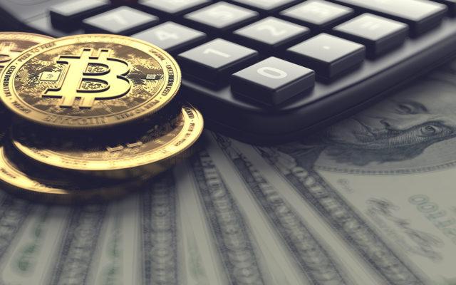 mt. gox bitcoins