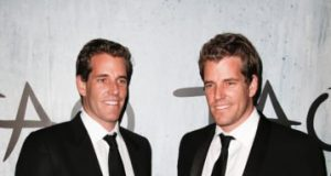 Winklevoss_Forbes_Net_Worth_cryptocurrencyweekly.com