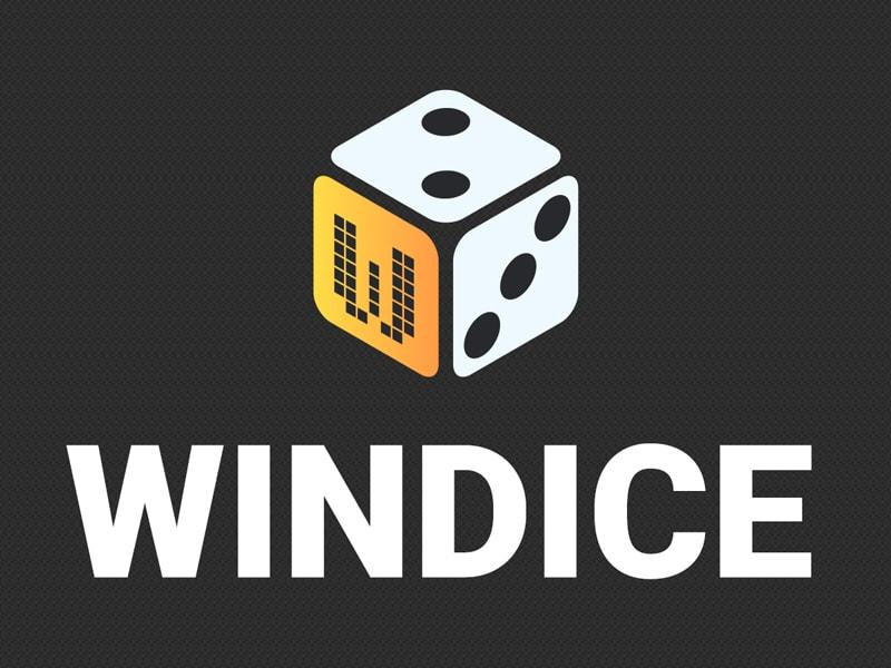 windice-min