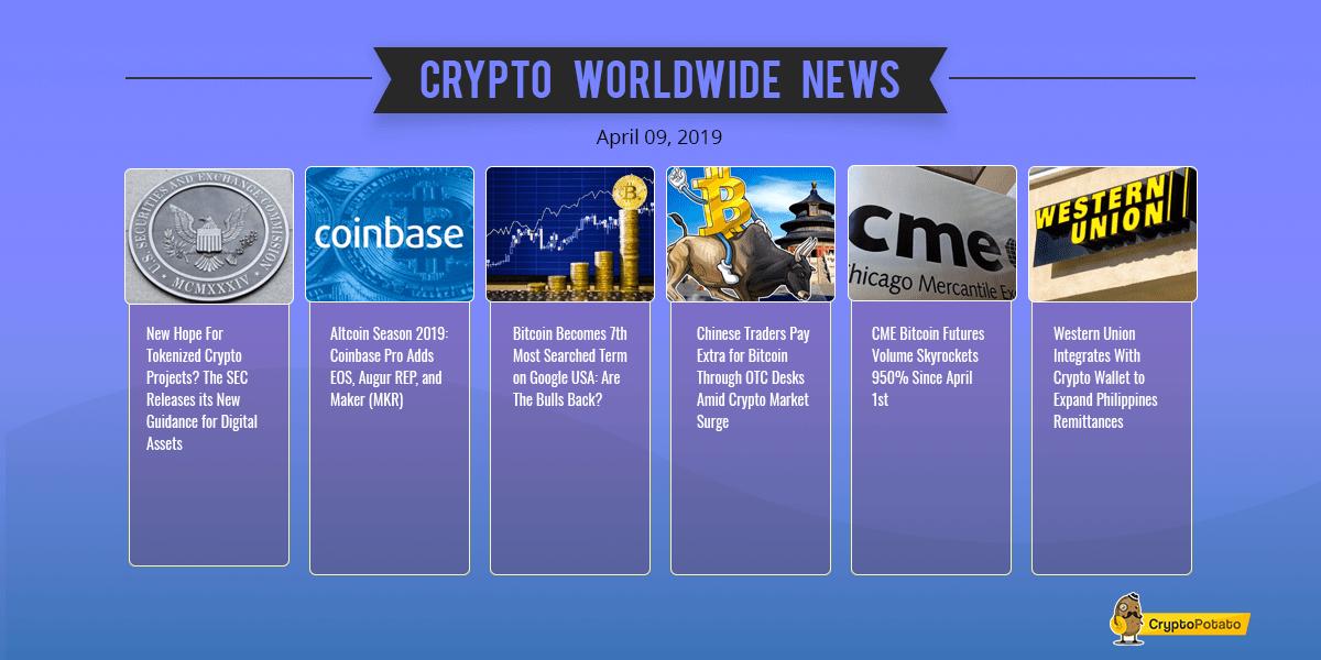 Market-Update-23-min