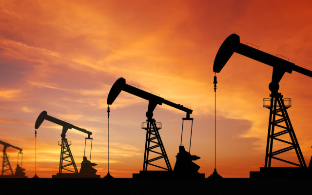 texas oil gas bitcoin mining