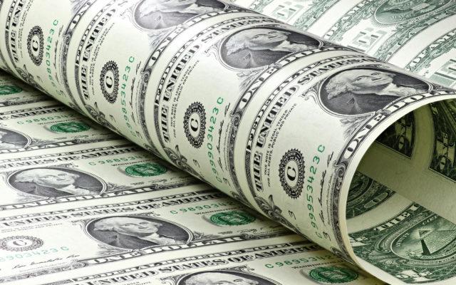us dollar tether bitcoin