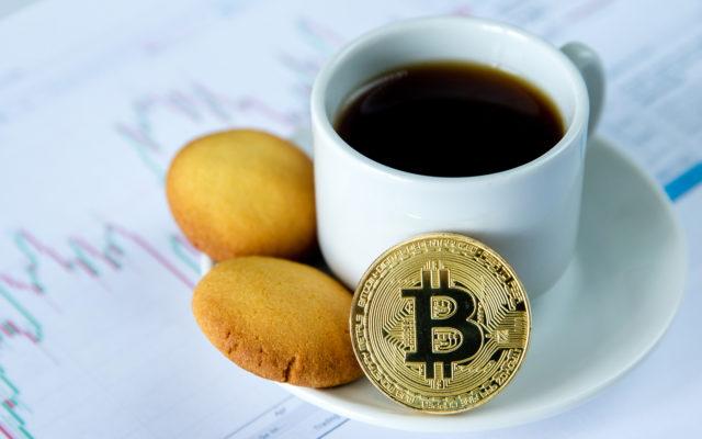 weekend digest bitcoin
