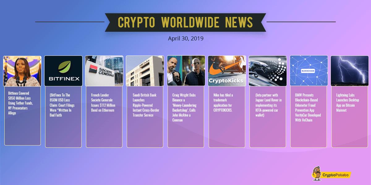 Market-Update-26-min