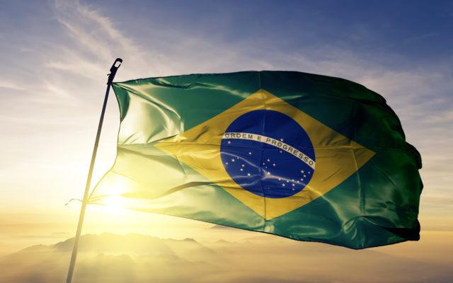 brazil bitcoin fomo