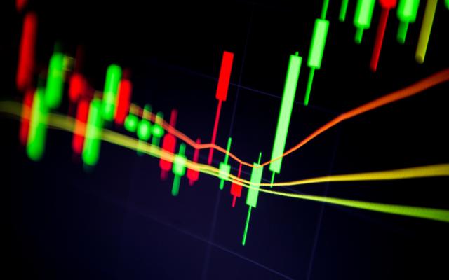 bitcoin price chart BTC