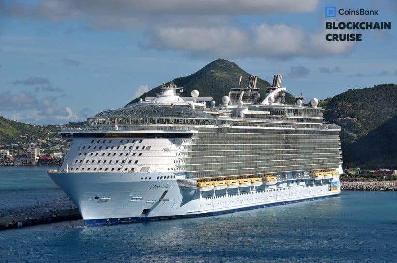 Oasis_of_the_Seas_01-11-2018_St._Maarten_3-min