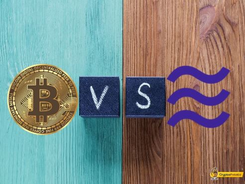 bitcoin_vs_libra3s-min