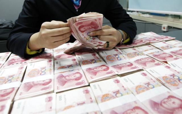 renminbi chinese yuan offshore bitcoin price china