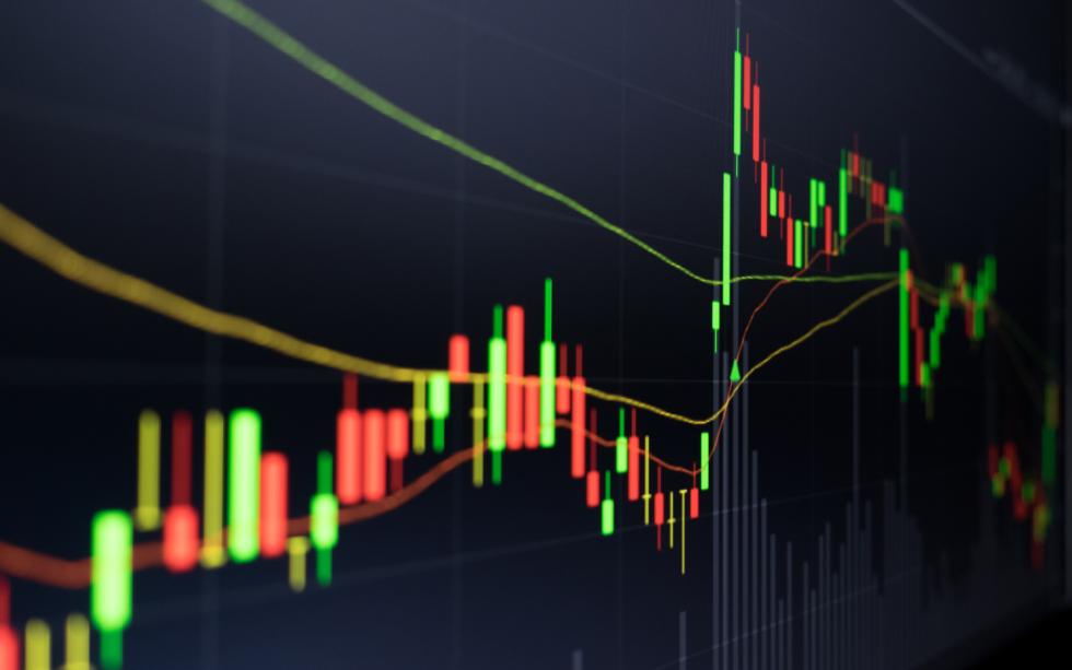 bitcoin price analysis chart gap