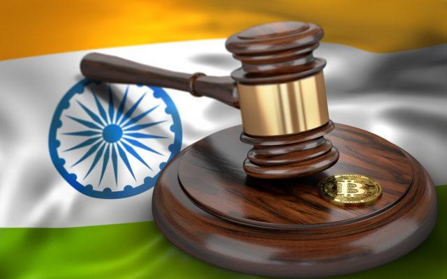 Bitcoin india ban Binance