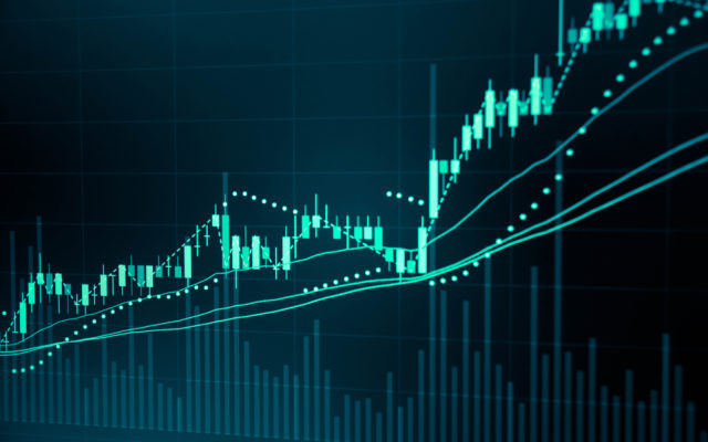 bitcoin price analysis bullish divergence