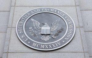 Bitcoin SEC ETF