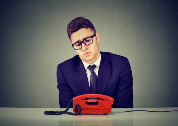 bitcoin cashapp sales down