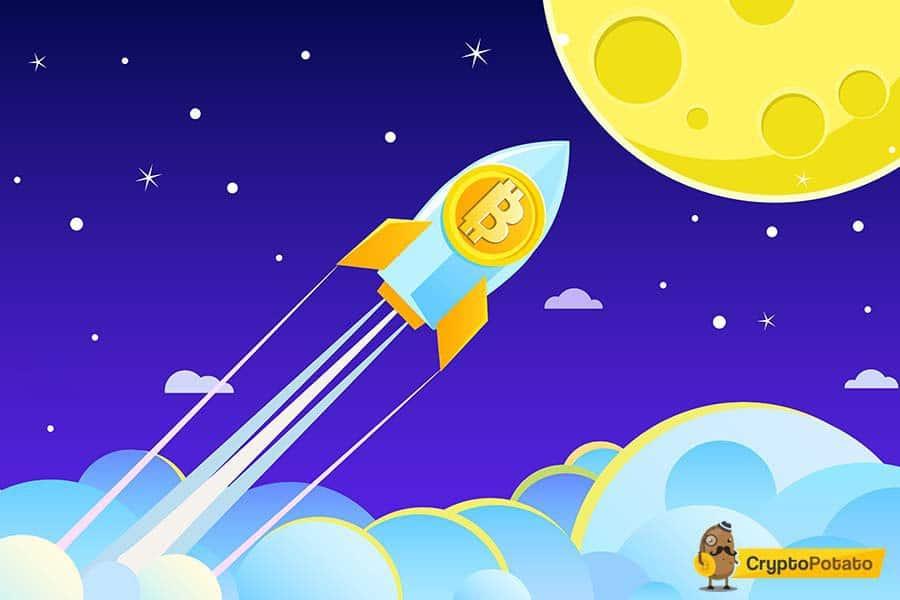 bitcoin_surge_moon-min