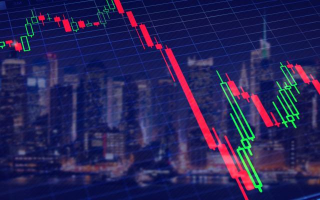 bitcoin sv price crash